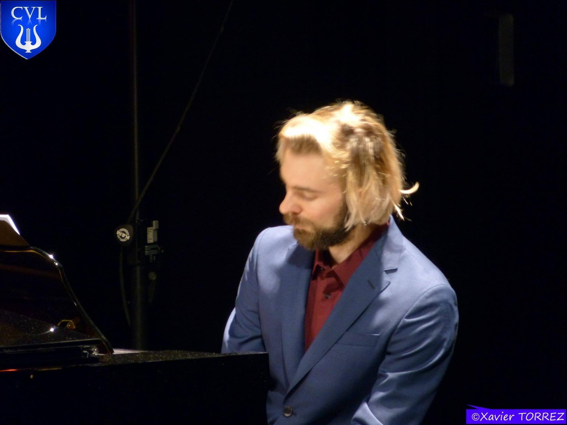 Concert de Printemps 2019